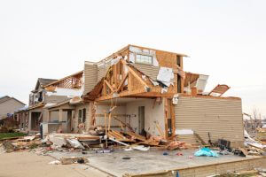 Houston Hurricane Damage Attorneys