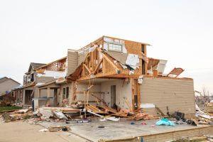 Houston Hurricane Damage Attorneys