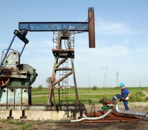 Houston Oilfield Accident Attorney