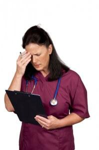 Medical Device Errors Lawyer Houston