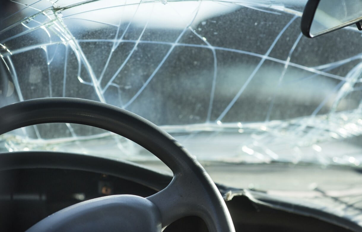 Houston motor vehicle accident attorneys for Motor vehicle crashes cost american