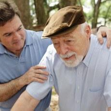 Texas Nursing Home Negligence Claims