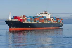 Texas maritime laws