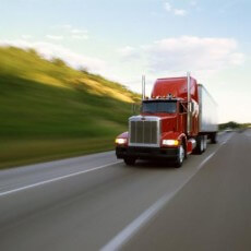 Medical Certification for Truck Drivers