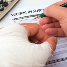 What is a Workers' Compensation Nonsubscriber?