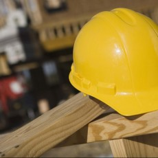 Most Frequently Cited OSHA Standards