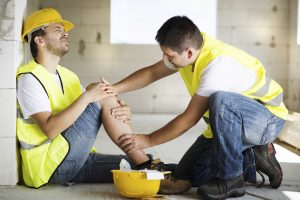 Failure to Train Employees Injury Help in Texas