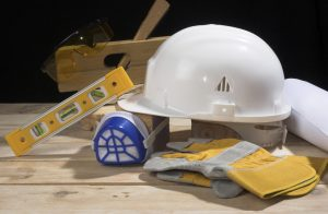 OSHA and A Construction Workers Right to a Safe Workplace in Texas